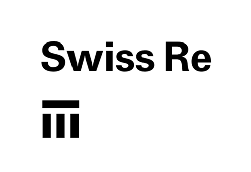 swiss-re-logo-case-study