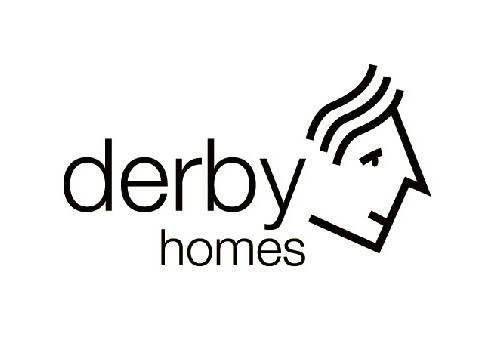 derby-homes-logo