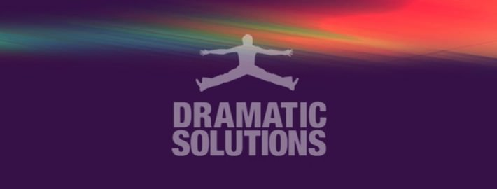dramatic solutions news